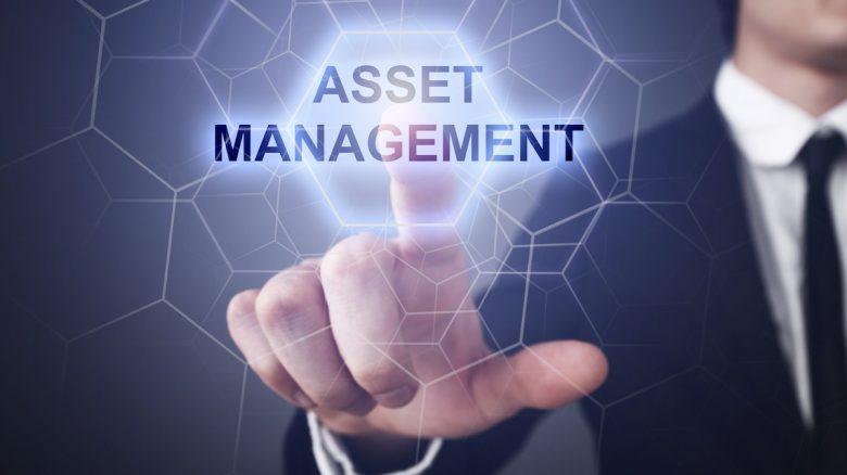 Businessman_Asset_Management-780x438