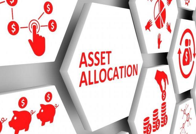 Asset_Allocation-780x438
