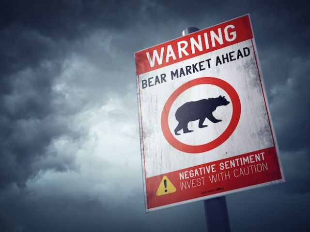 Bear_Market_Ahead