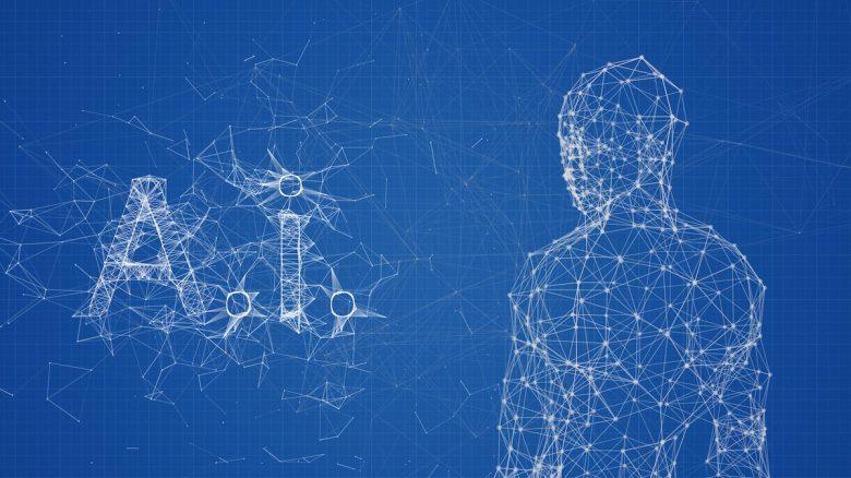 Artificial_Intelligence_3D_Rendering-780x438