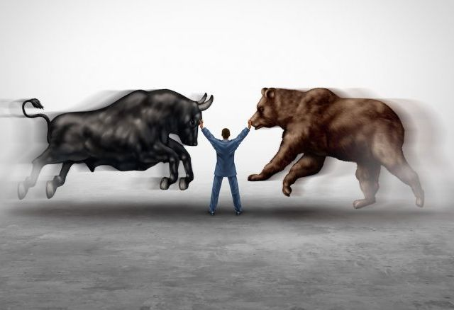 Bull_Bear_Markets-780x438