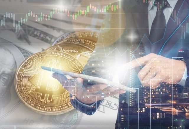 Cryptocurrency_Investor-780x438
