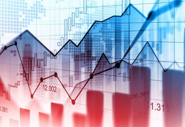 Trading_Graph_Chart-780x438
