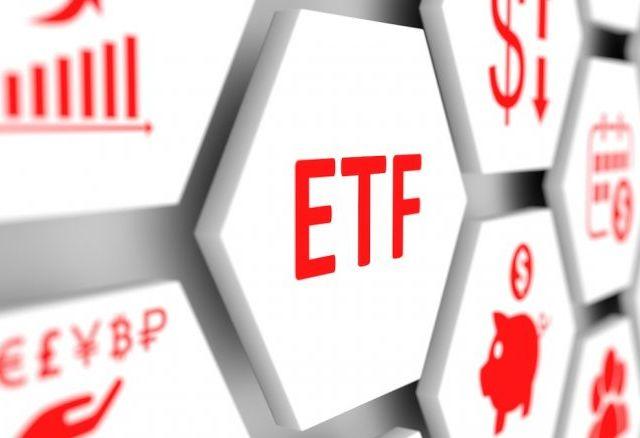 ETF_Investing-780x438