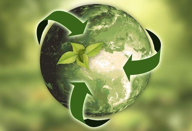 Umweltschutz-780x438