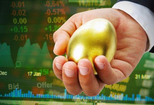Goldenes_Ei_Aktienmarkt-780x438