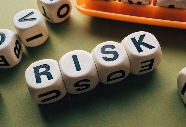 Risiko-780x438