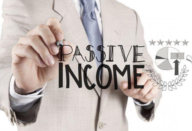 Passives_Einkommen_Investments-780x438