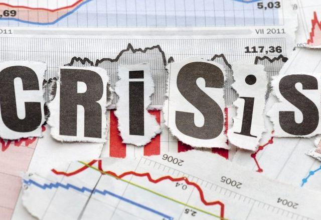 Finanzkrise-780x438