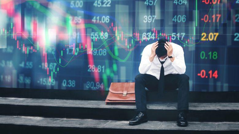 Trader_Finanzkrise-780x438