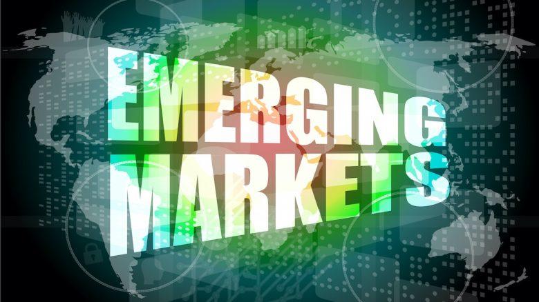 Emerging_Markets-780x438