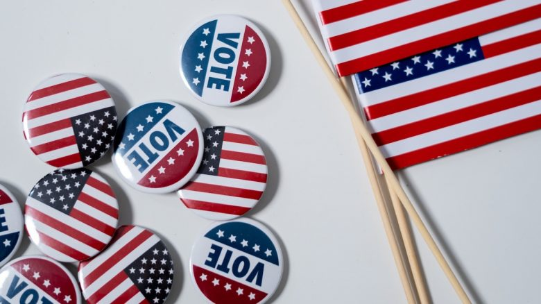 US_Election_2020-780x438