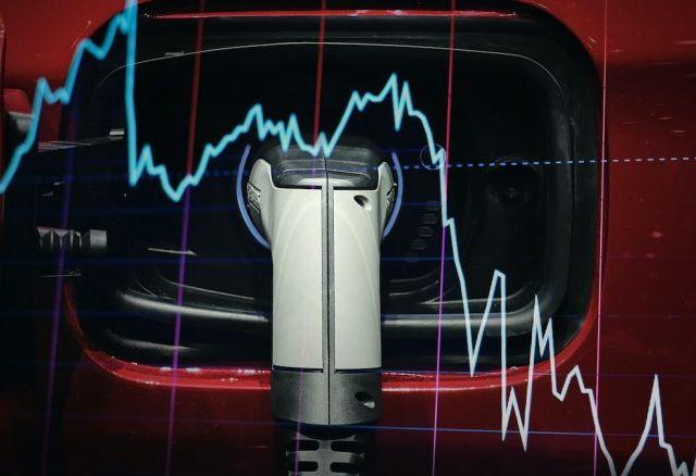 EV_Stocks-780x438