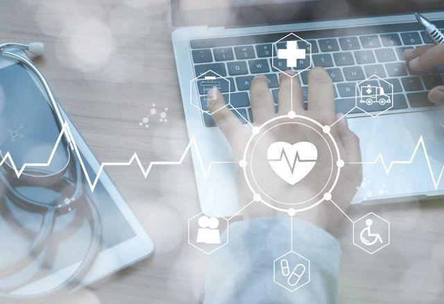 Healthcare_Technology-780x438