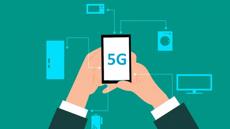 5G Technology / 5G Stocks