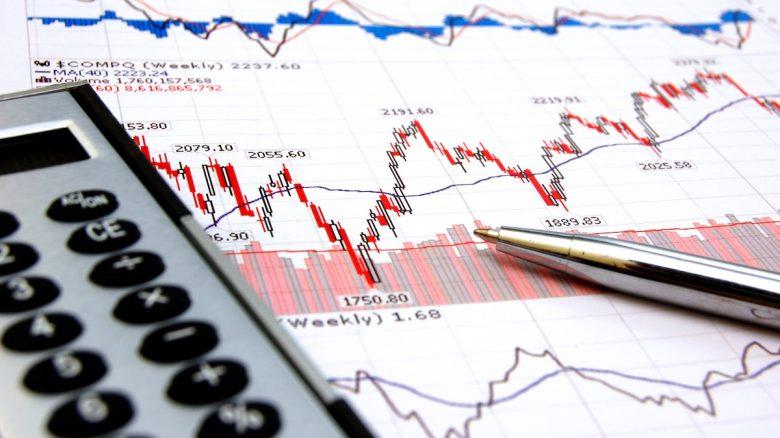 Aktienbewertung / Bewertungskennzahlen