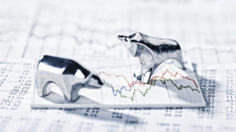 Bull & Bear / Investment Themes 2020