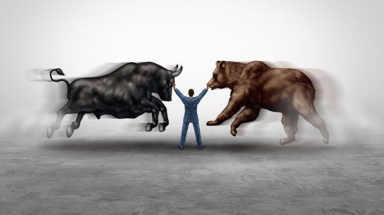 Manage Risk Investment Portfolio