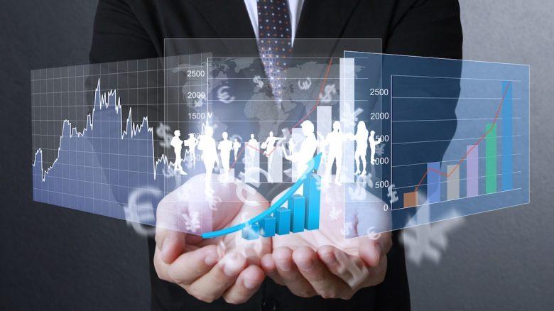 Quantitative Investment Management