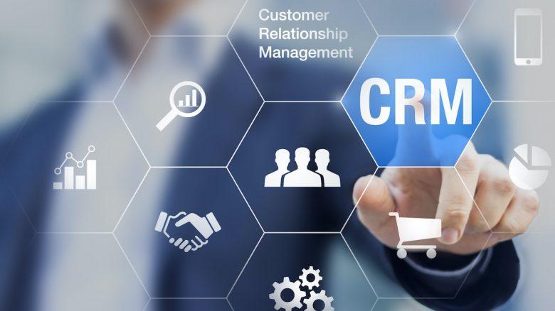 Customer Relationship Management / CRM