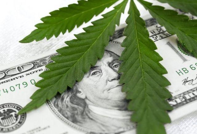 Cannabis_Industry-780x4381