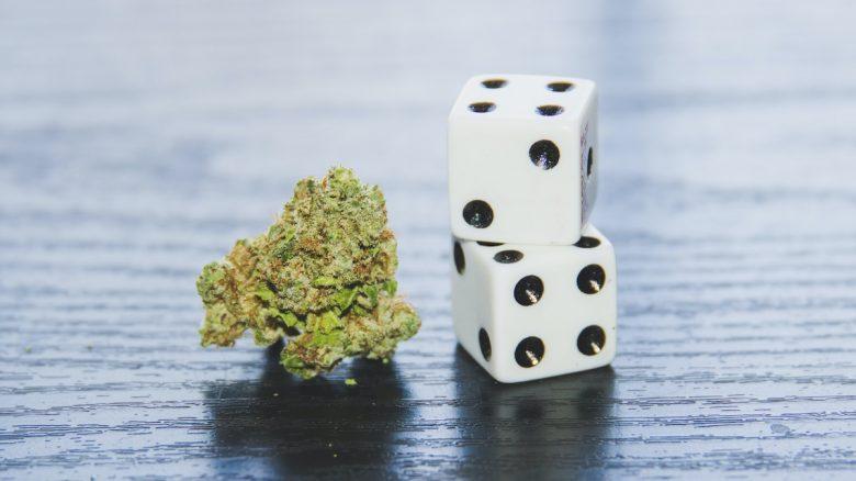 Cannabis Industry Risks