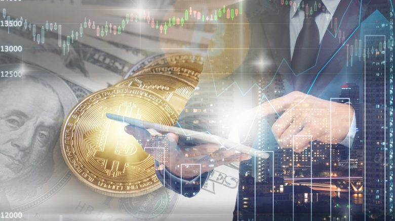 Investing with Alternative Financial Data