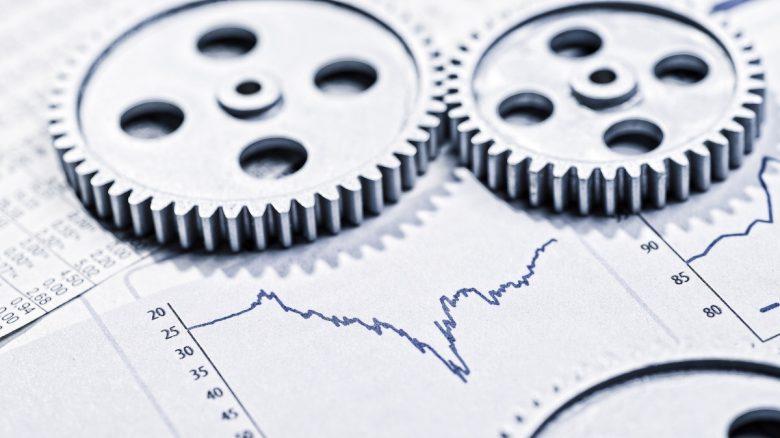 Cyclical_Stocks-780x4381