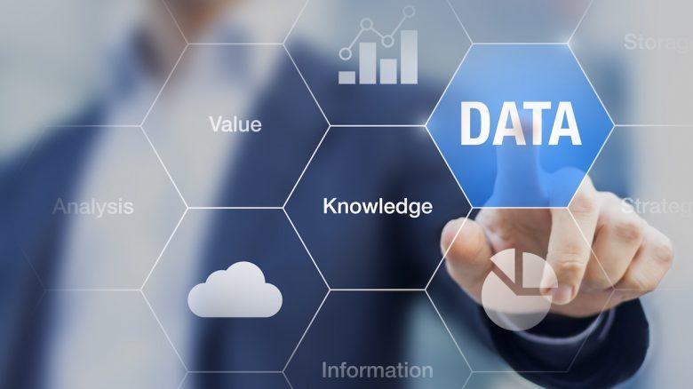 Information / Alternative Financial Data