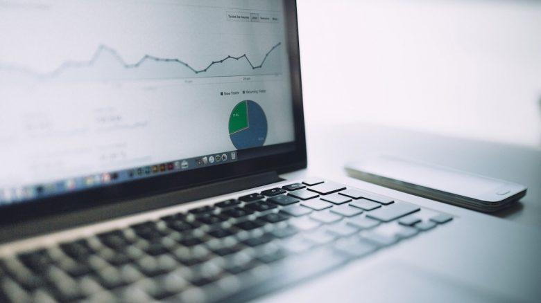 Digital Advertising / Google Analytics