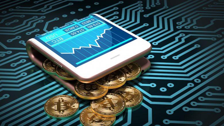 Digital Wallet / Cryptocurrency