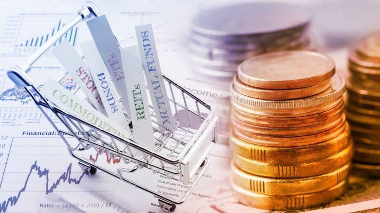 Asset Allocation / Diversification