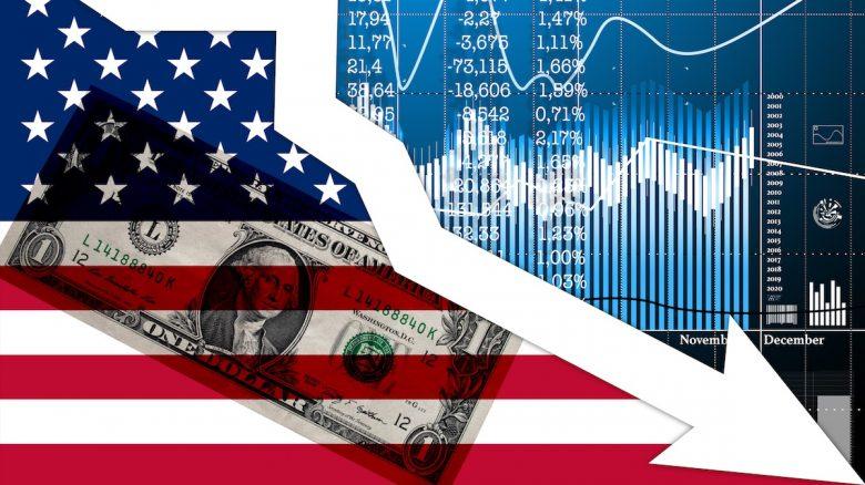 Stock Market Crash / Economic Downturn