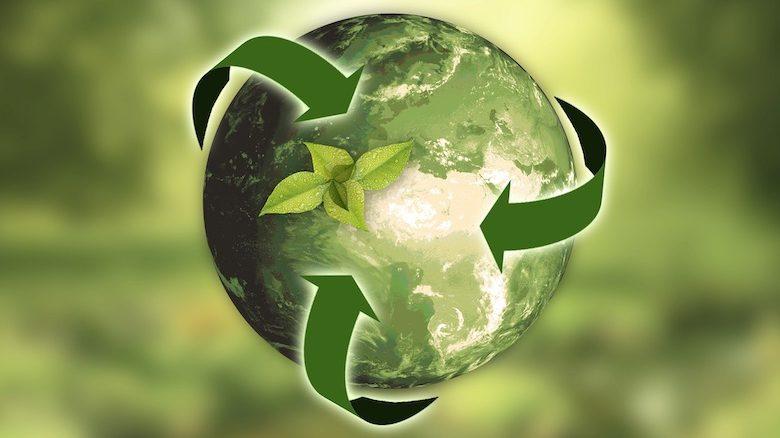 ESG Investing - Environmental / Social / Governance