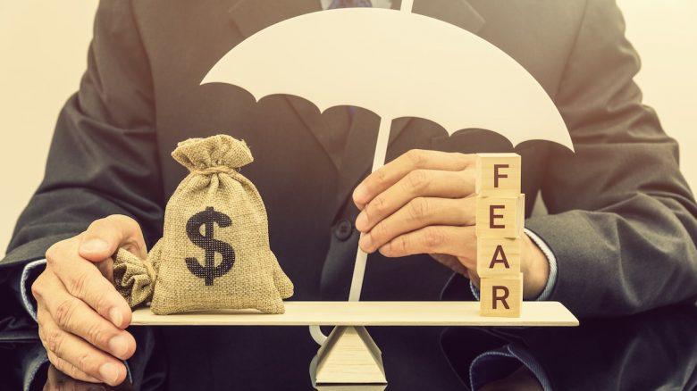 Protect Portfolio / Financial Markets