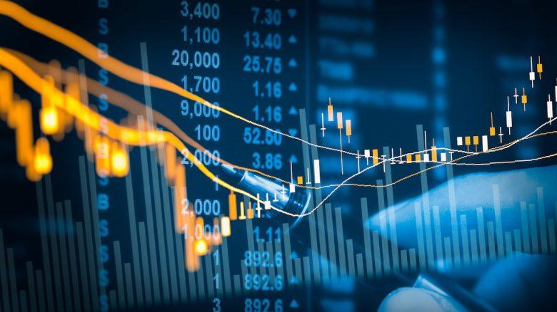 Quantitative vs. Fundamental Investing