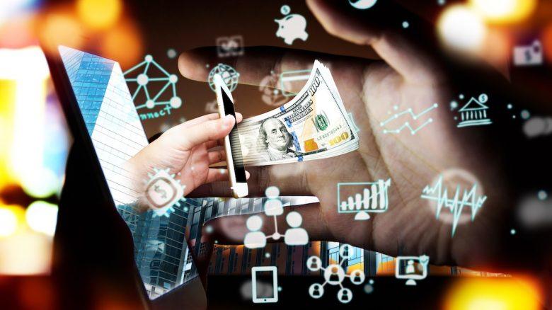 Fintech_Industry-780x4381