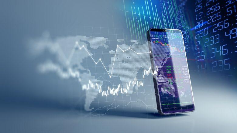Fintech / Mobile Phone