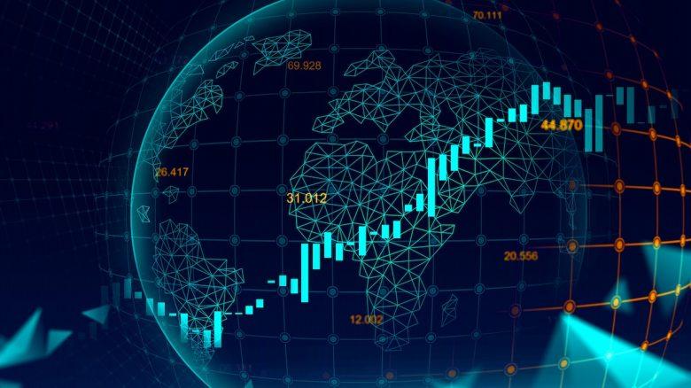 Global Network / Financial Technology