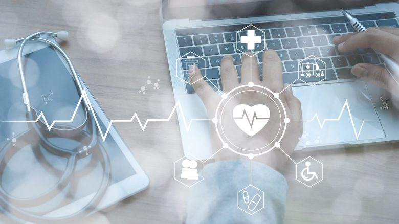 Healthcare Technology Stocks