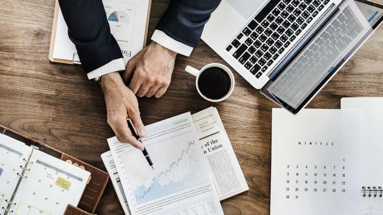 Financial Advisor / Risk Tolerance