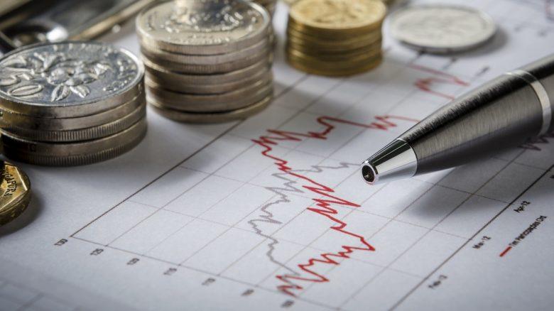Investment / Making Money