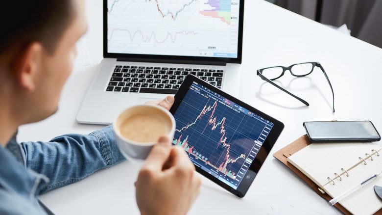 Stock Picking Best Practices