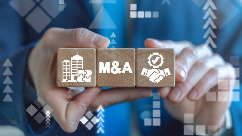 Merger / Acquisition / SPACs
