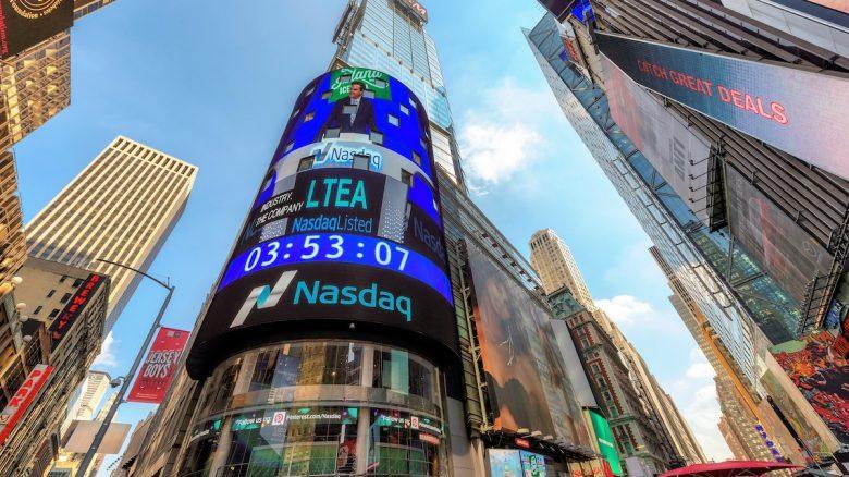 Nasdaq / Renewable Energy Stocks