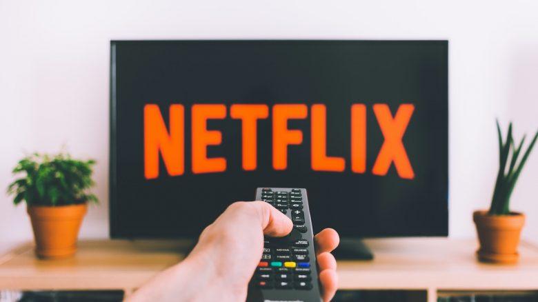 Netflix / Streaming Wars Winner?