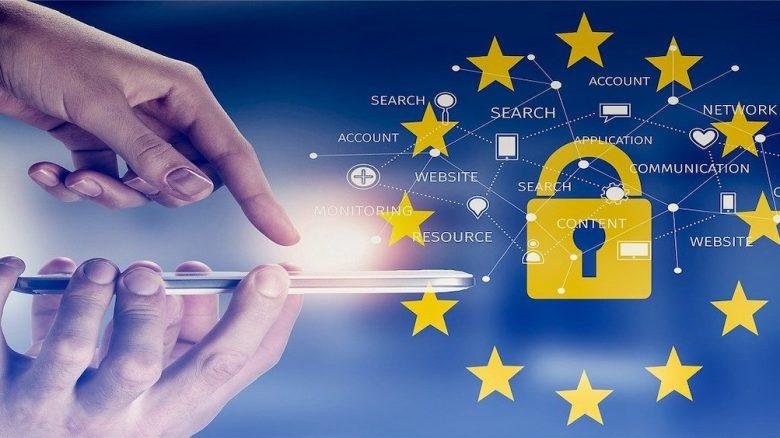 Regulation / Privacy