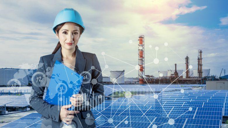 Renewable Energy Companies