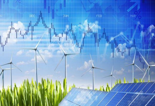 Renewable_Energy_Stocks-780x4381
