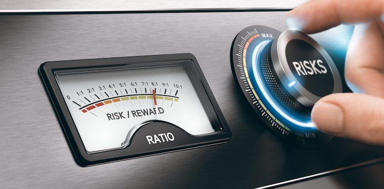 Risk / Reward Ratio